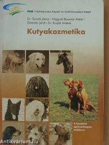 book-99